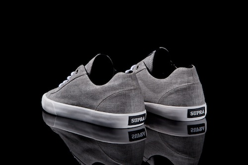supra-assault-low-top-light-grey-chambray-4