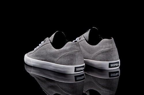 supra-assault-low-top-light-grey-chambray-4