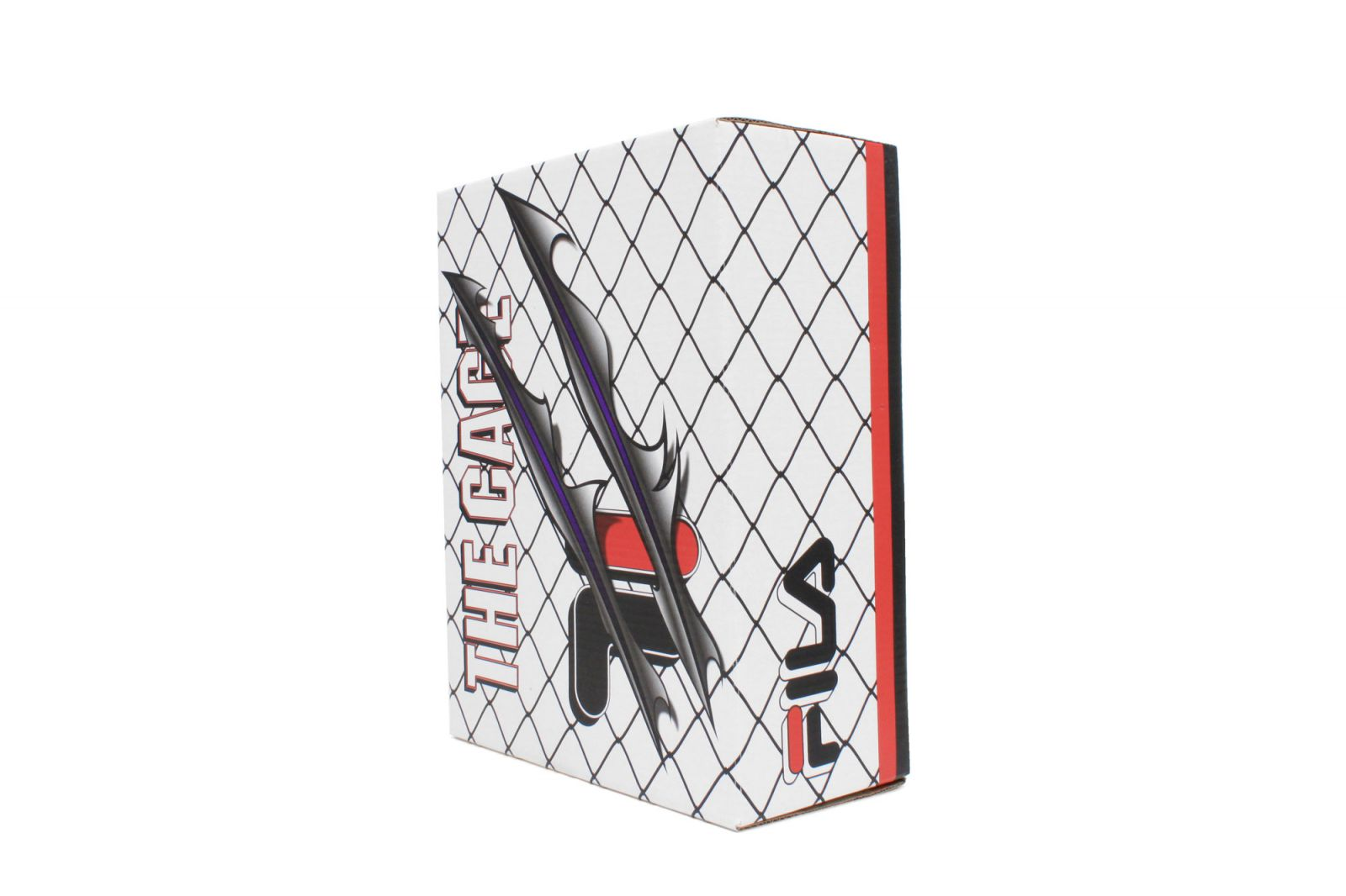 teenage-mutant-ninga-turtle-fila-cage-shredder-new-images-release-date-info-5