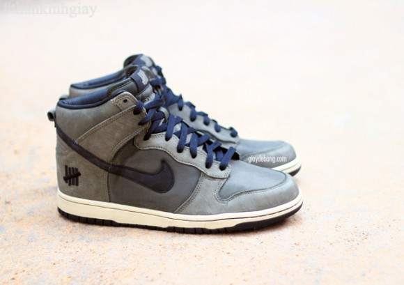 undefeated-nike-dunk-high-ballistic-1