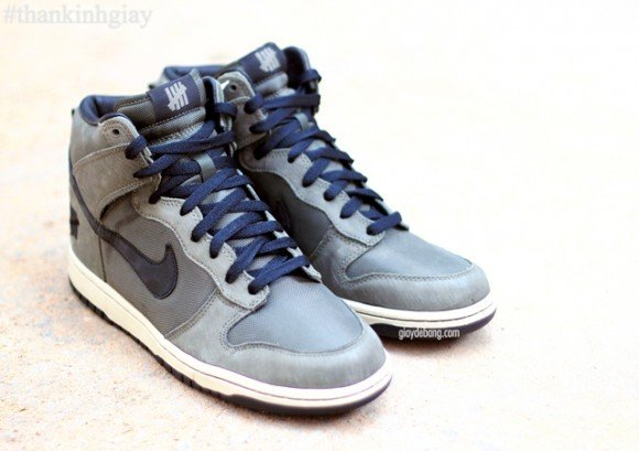 undefeated-nike-dunk-high-ballistic-2