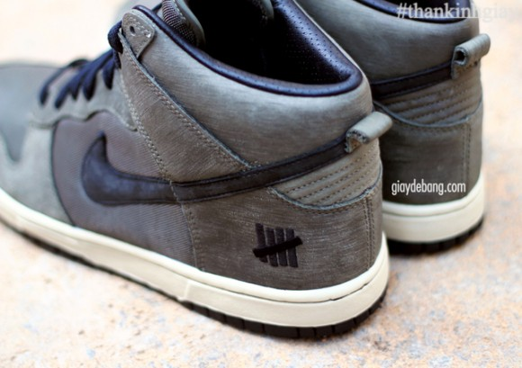 undefeated-nike-dunk-high-ballistic-6