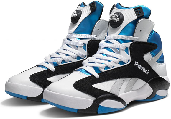 d6343c2ff155 Where to Buy the Reebok Shaq Attaq