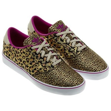2015 spring and summer breathable casual shoes female