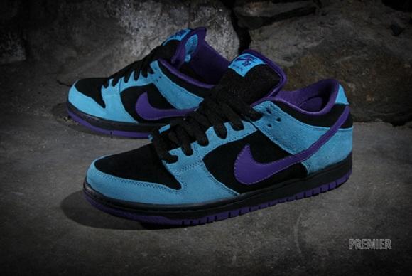 15 Days of Nike SB Restocks By Premier