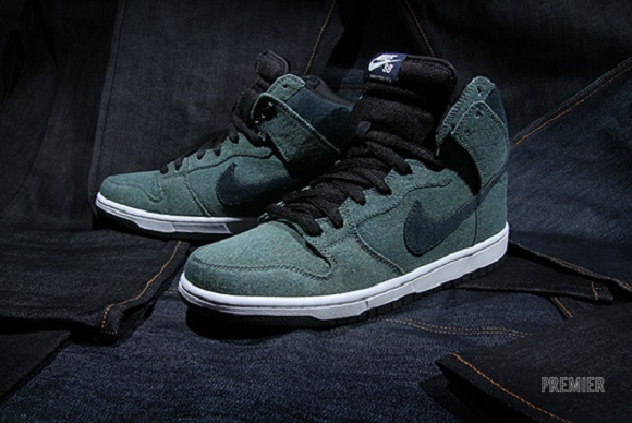 15 Days of Nike SB Restocks By Premier