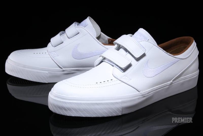 nike pro athlete best white nike shoes