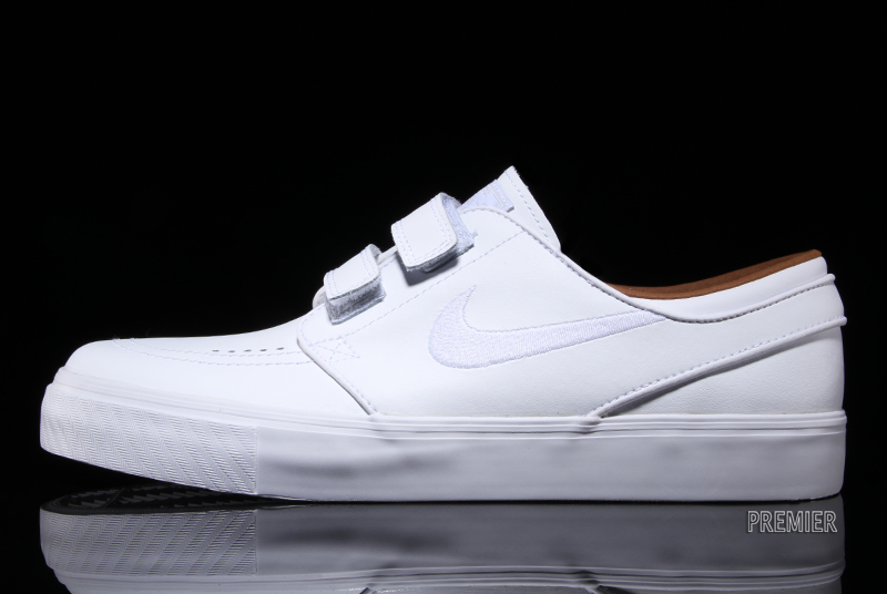 8five2-nike-sb-stefan-janoski-se-velcro-now-available-2