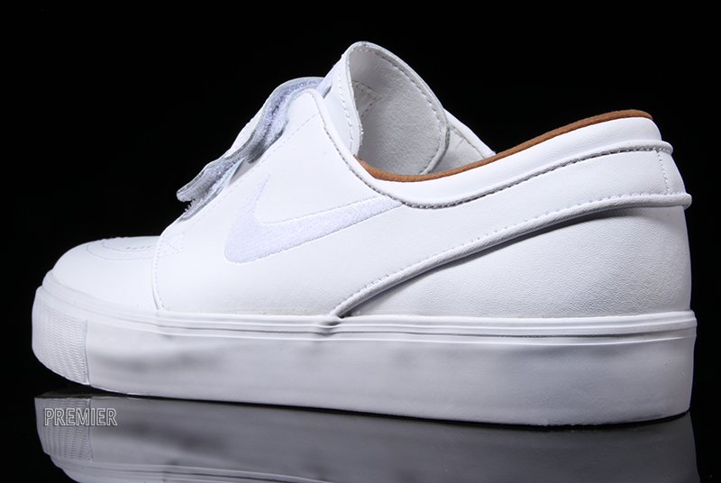 8five2-nike-sb-stefan-janoski-se-velcro-now-available-4