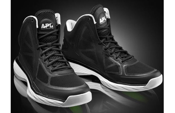 Athletic Propulsion Labs Concept 3 03