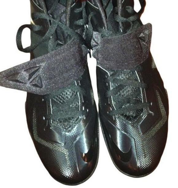 Concept or Legit Lebron XI  11 Steel Carbon 3