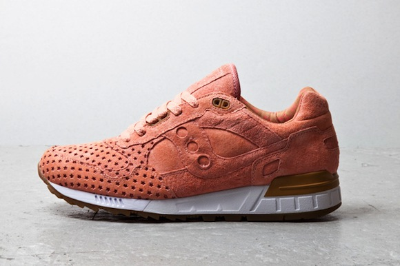 Cotton Candy Pack Play Cloths Saucony Shadow 5000 6