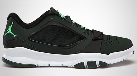 Jordan Trunner Dominate Flex 02