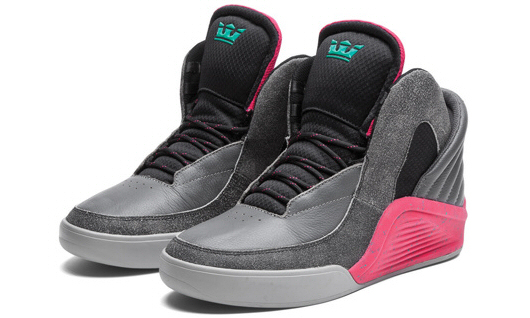 Lil Wayne Launches New Footwear Company 3