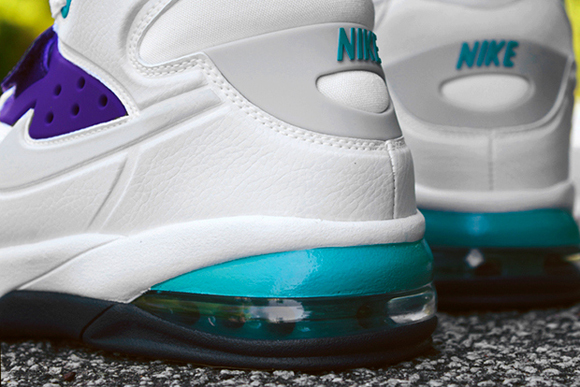 nike air force max 2013 preorder sneakerfiles