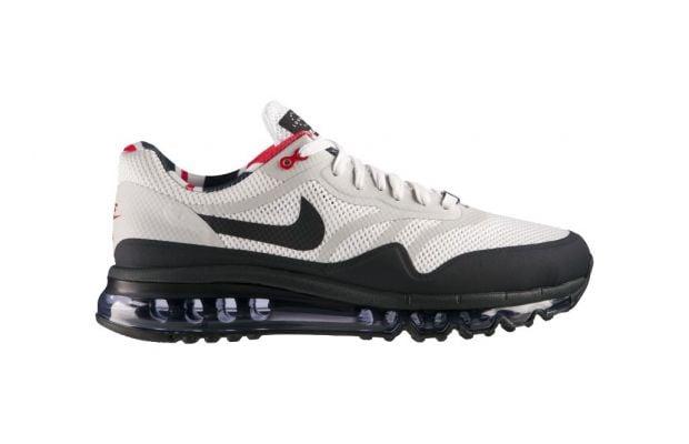 Nike Air Max 2013 London