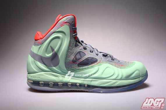 Nike Hyperposite Christmas Release Info 2