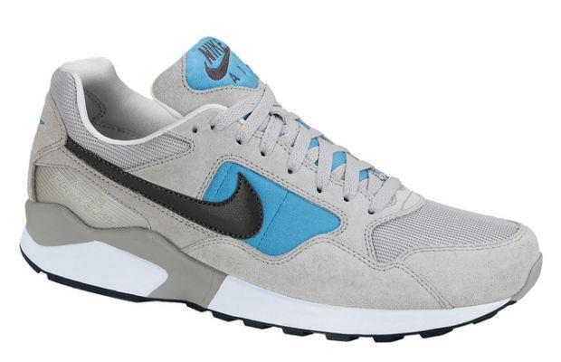 Nike Pegasus 92 Retro 02