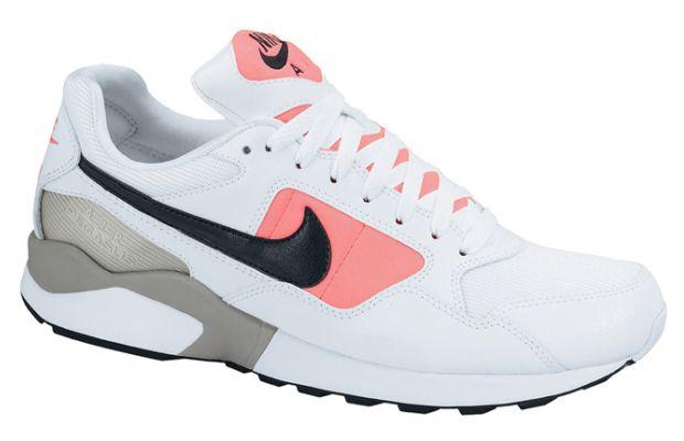 Nike Pegasus 92 Retro