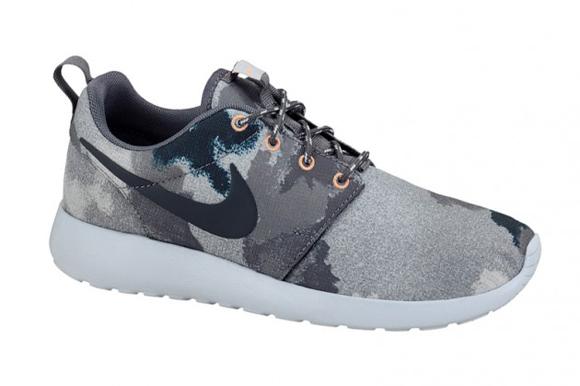 Nike Roshe Run Watercolor Camo Pack 02