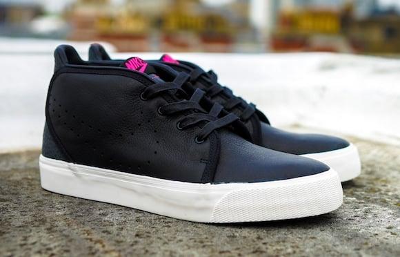 Urban Safari Pack Size Nike Air Max Light Toki 11