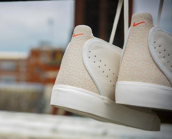Urban Safari Pack Size Nike Air Max Light Toki 7
