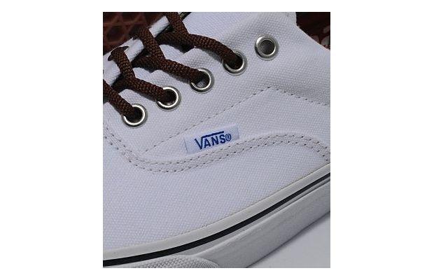 Vans Era 59 White Aloha 02