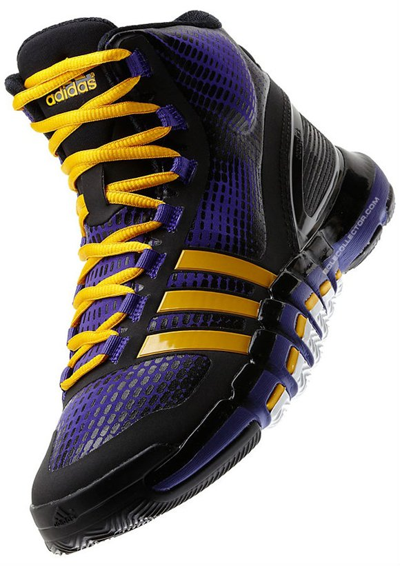 adidas Crazyquick Lakers 02