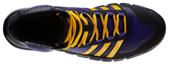 adidas Crazyquick Lakers 04