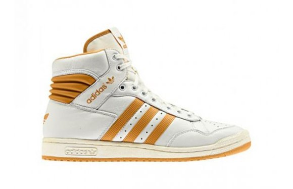 adidas Originals Pro Conference Hi 2