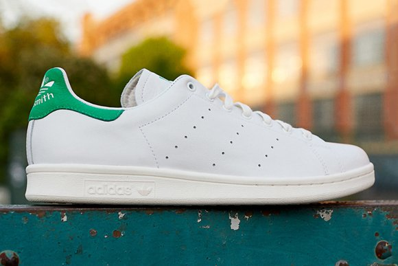 adidas Originals Stan Smith Spring Summer 2014