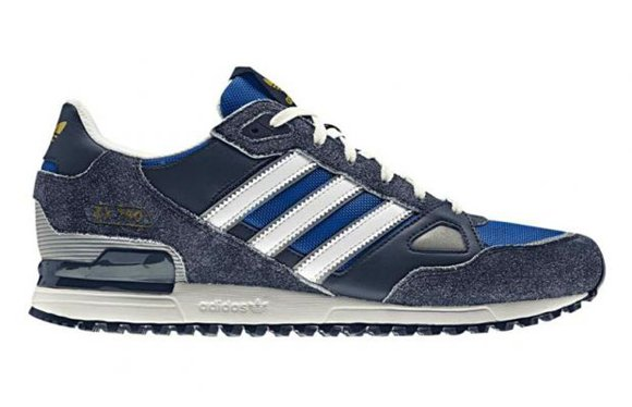 adidas Originals ZX 750 May 2013 2
