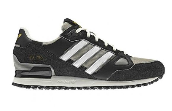 adidas Originals ZX 750 May 2013