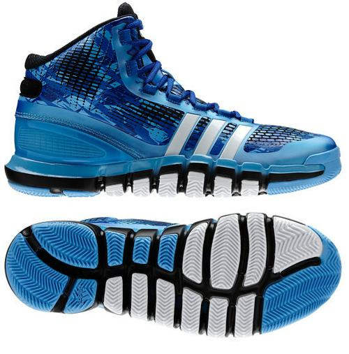 adidas-adipure-crazyquick-collegiate-royal-white-now-available