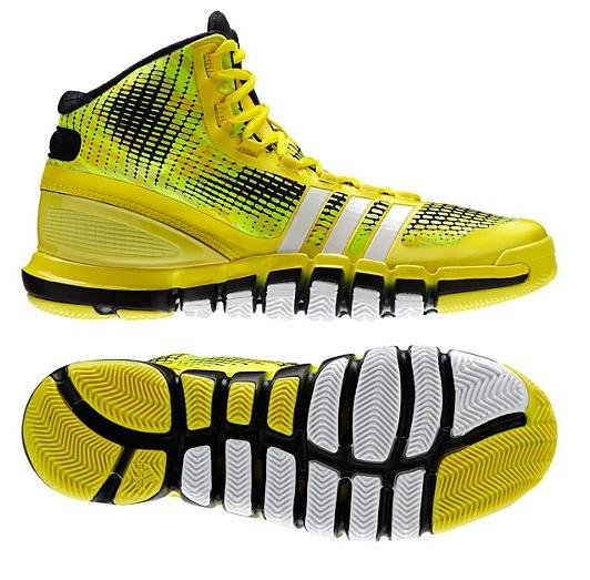 adidas-adipure-crazyquick-electricity-white-now-available