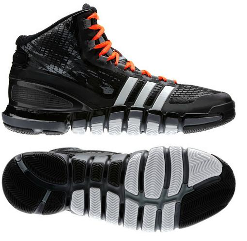 info for 52f22 6017e adidas adiPure Crazyquick Medium Lead WhiteNow Available 70%OFF