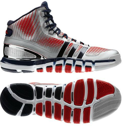 adidas-adipure-crazyquick-metallic-silver-now-available