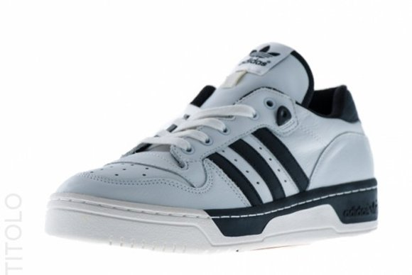 adidas originals rivalry low white black4