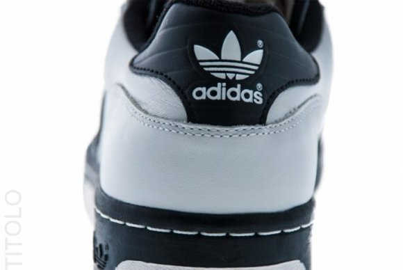 adidas originals rivalry low white black5