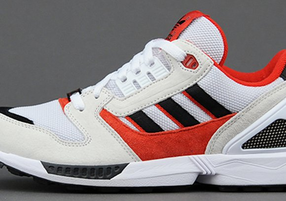 45cb38617 Adidas Originals ZX 8000