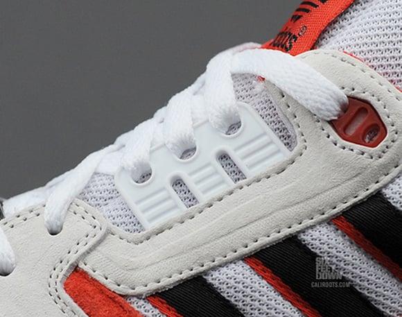 adidas originals zx 8000 white4
