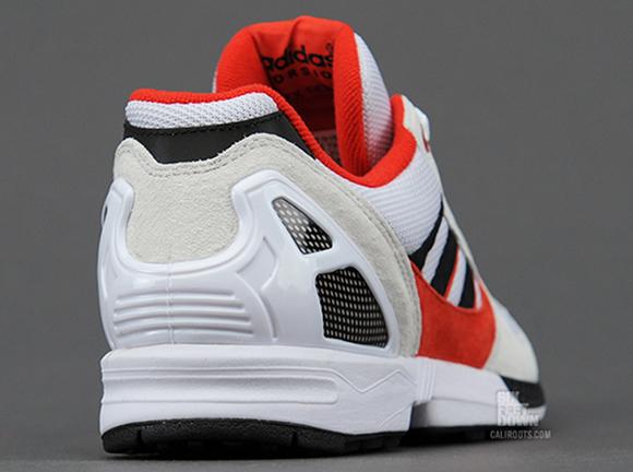 adidas originals zx 8000 white5