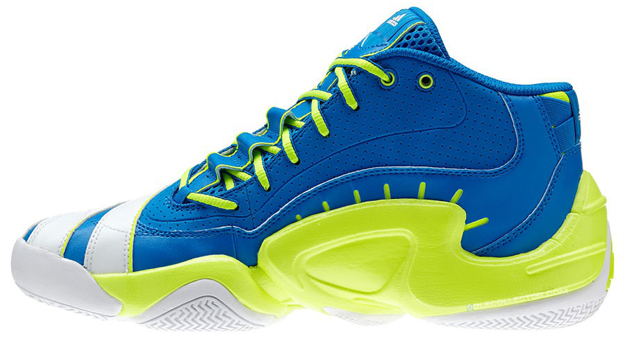 adidas-real-deal-blue-lime-2