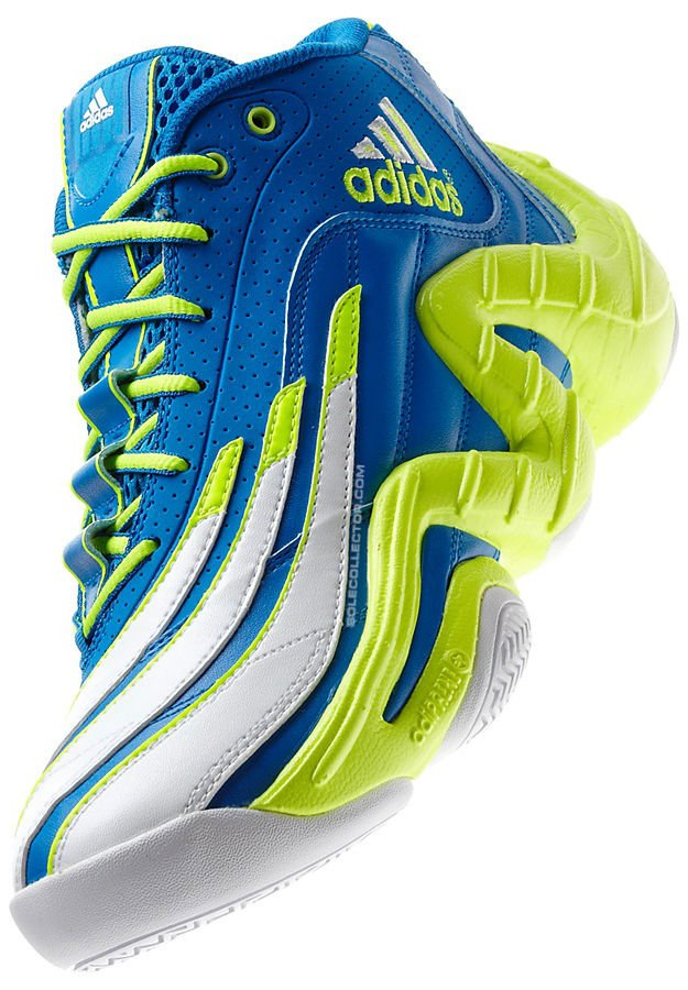 adidas-real-deal-blue-lime-3