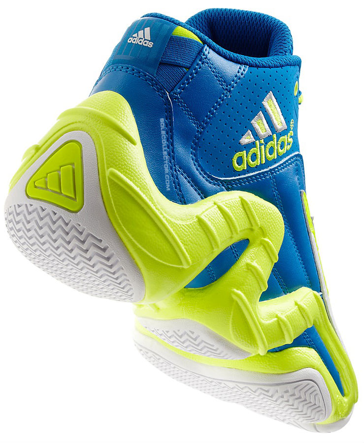 adidas-real-deal-blue-lime-4