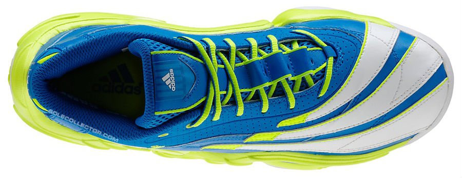 adidas-real-deal-blue-lime-5