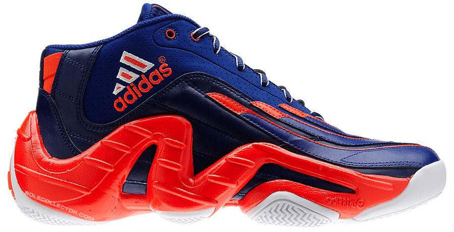 adidas-real-deal-purple-orange-1