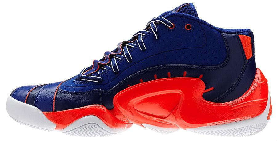 adidas-real-deal-purple-orange-2