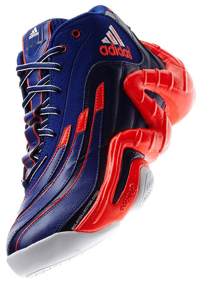 adidas-real-deal-purple-orange-3