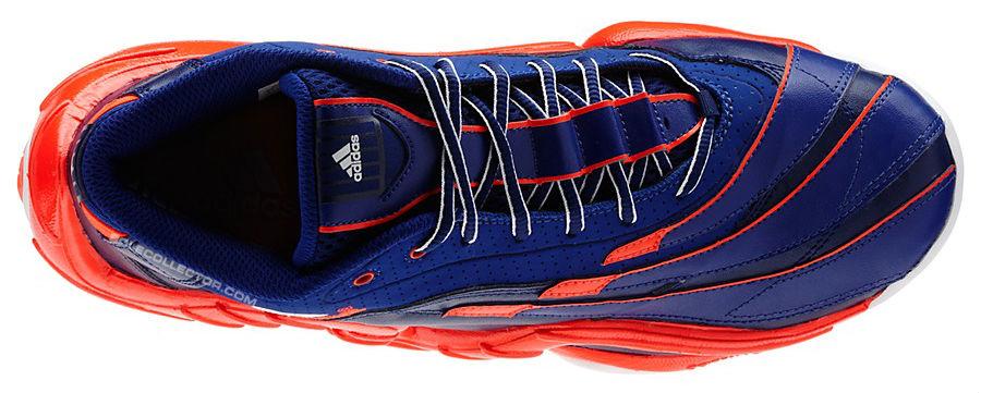 adidas-real-deal-purple-orange-5